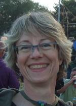 Joanne-Ferguson