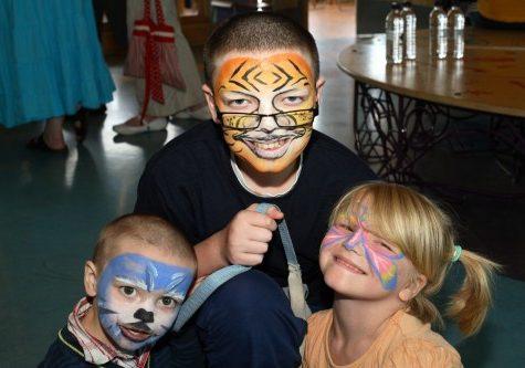 family_fun_2010_0004