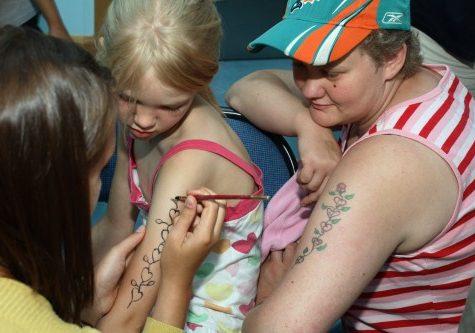 family_fun_2010_0026
