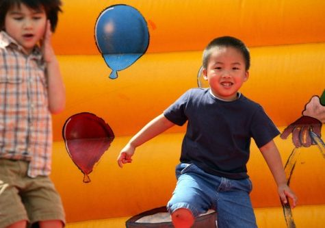 family_fun_2010_0028